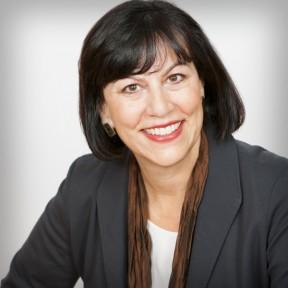 Lynn Hagerman