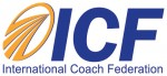 Logo - International Coach Federation