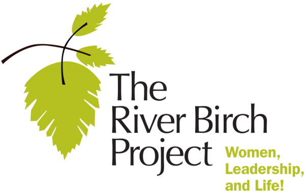 The River Birch Project Logo